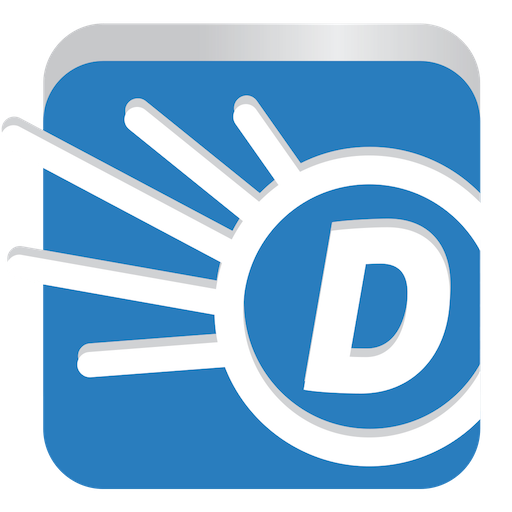 Dictionary com Premium 7 5 12 b249 (Paid) APK for Android