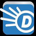 Dictionary.com英语词典 icon