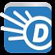 Dictionary.com Premium v5.1