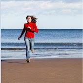 Free Diabetes Prevention Tips.