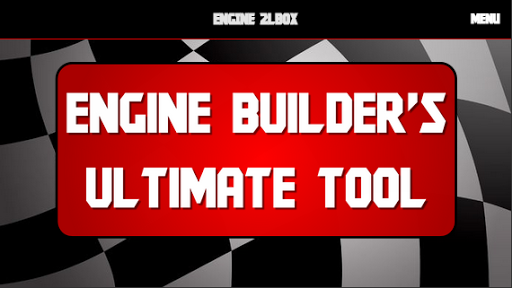 Engine 2LBox Calculator