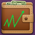 Monthly Budget icon