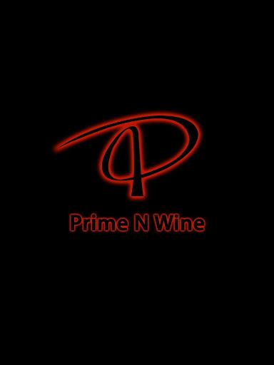Prime N Wine