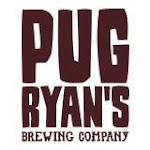 Logo of Pug Ryan's Nitro Pale
