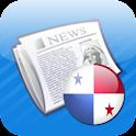 Panamá Noticias logo