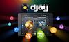 Dj Remix Games Online
