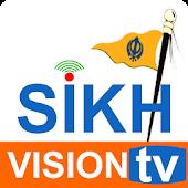 Sikh Vision TV