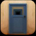 100 Room Escape icon