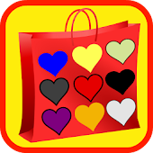 Shopping Games For Kids