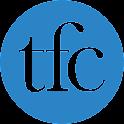 Trinity Fellowship ChurchTyler icon