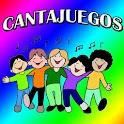 Cuentos infantiles & canciones y musica cristiana - Logo