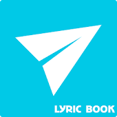 Lyric Book