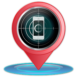 app find my iphone free via icloud apk for windows phone download android apk games apps for. Black Bedroom Furniture Sets. Home Design Ideas