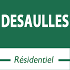 Desaulles icon