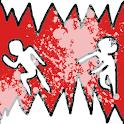 송창우 - Logo