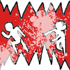 ZombieRun icon