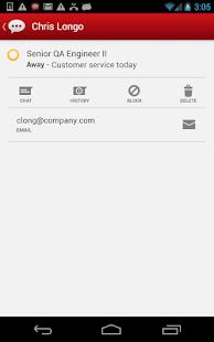 玩商業App Good Connect免費 APP試玩