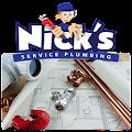 Download Nicks Plumbing APK