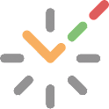 CREAM assistant icon
