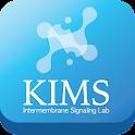 KIMS icon