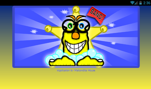 Matching Memory Kid Game Card - Android Apps on Google Play