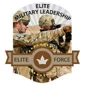 Elite Military Leadership Kit
