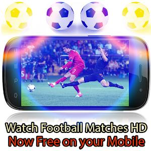 World Smart Live Football Tv | FREE Android app market