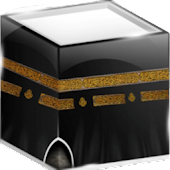 Aplikasi Simulasi Manasik Haji