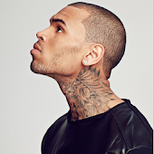 Chris Brown's World