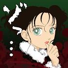 恐怖漫画山本まゆり 恐怖心霊コミック選 Vol.2 icon