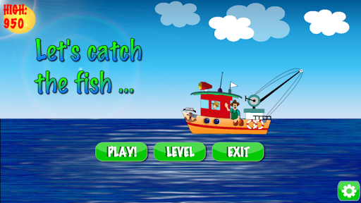 Seafood Watch Mobile App from the Monterey Bay Aquarium
