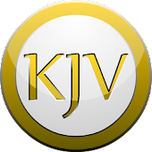 World Net KJV