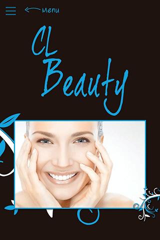 CL Beauty