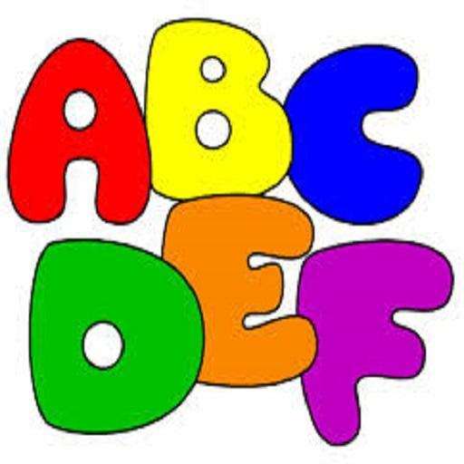 Français Alphabet - ABC