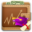 Education Budget icon