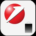 Mobilny Planer Zakupów icon