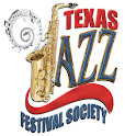 Texas Jazz Festival icon