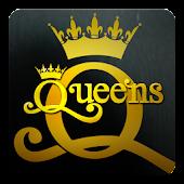 Queens Amposta