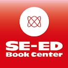 SE-ED APP icon