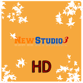Newstudio3