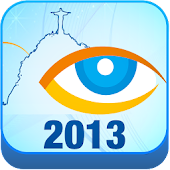 Congress of Ophthalmology 2013