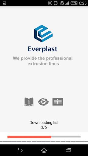 Everplast