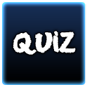 COMPUTER SCIENCE TERMS Quiz logo