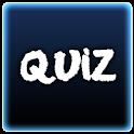 COMPUTER SCIENCE TERMS Quiz logo