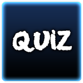 COMPUTER SCIENCE TERMS Quiz