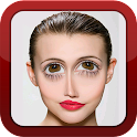 Funny Selfie Photo Maker icon