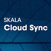 SKALA Cloud Sync