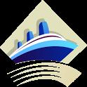 Ship Mate - Celebrity Cruises icon