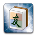 Mahjong and Friends Japan Icon