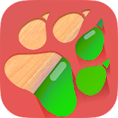 Shapes For Kids Animals